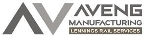 Aveng Manufacturing