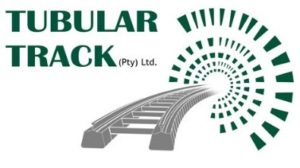 Tubular Track Pty Ltd